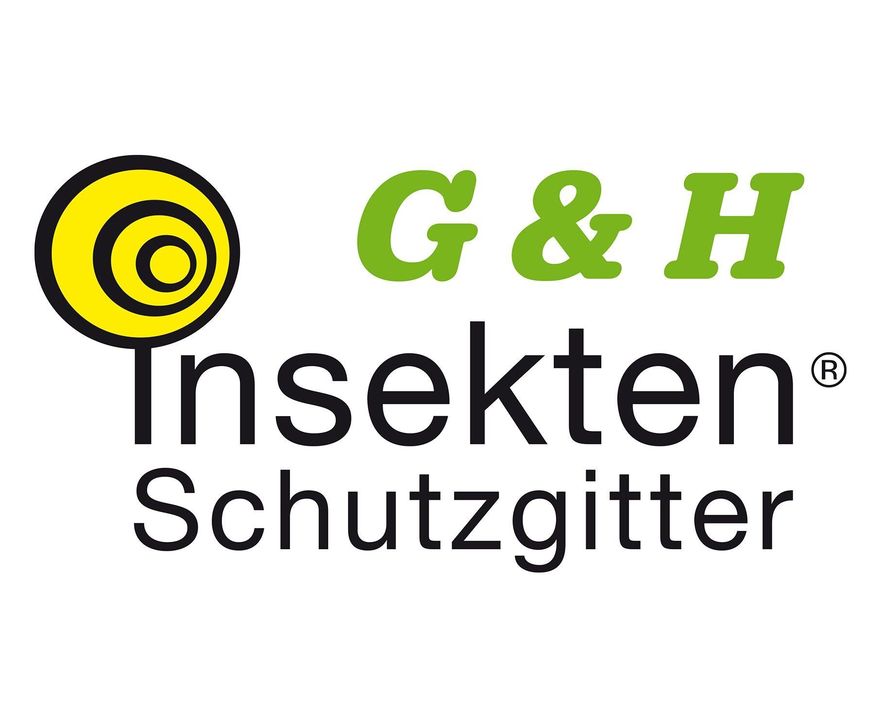 G&H Insektenschutz