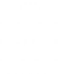 icon_lagerverkauf